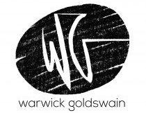 Warwick Goldswain Illustration